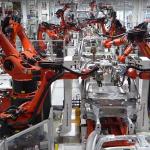 テスラは新規ファイリングでGrohmann Engineering社を135百万ドルで買収