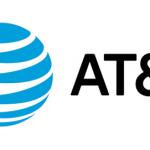 企業プロフィール:AT&T Inc.