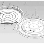 Appleの最新の発明:ピザボックスの特許