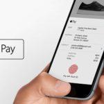 特許を侵害したとして告訴されたApple Payは、Visaとの議論