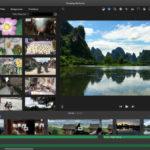 アップル、Final Cut ProおよびiMovieのマイナーアップデート