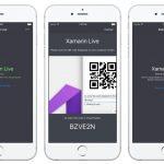 MicrosoftのXamarin Live Player for iPhone&iPadは、WindowsからのiOSアプリケーションテストを可能に