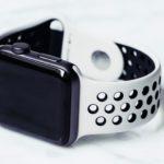 新しい調査では、Apple Watchが心拍数の測定で最も正確であることが判明