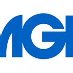 企業プロファイル:Amgen Inc.