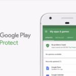 Android Oはセキュリティ、性能、バッテリ寿命を改善するための「バイタル」に重点
