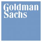 企業プロファイル:ゴールドマンサックス
