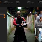 Epix Castは新しいハードウェアなしでTVにシームレスなストリーミングを提供