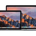 WWDC直前!期待したい事。iPad Pro2、MacBookアップグレード、iOS 11