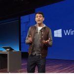 Windows 10アップデートはiPhoneユーザーにアピール。「ビデオ編集を容易に」