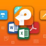 PDFの便利な機能が満載 のMacアプリ: PDFConverterOCR
