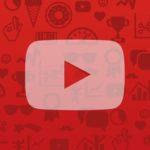 YouTubeモバイルのライブストリーミングは、誰もが利用できるように