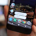 Chrome for Androidには、クリップボードにコピーしたリンクを自動的に提案するオプションを追加