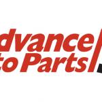 企業プロファイル:アドバンス・オート・パーツ社