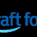企業プロフィール:クラフトフーズ株式会社
