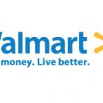 企業プロフィール:ウォルマート