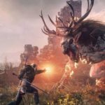 Witcherは新しいNetflixシリーズでGame of Thronesを採用