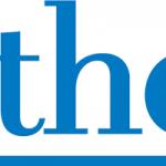 企業プロファイル:Anthem、Inc.
