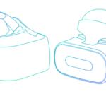 GoogleのスタンドアロンVRヘッドセットはAndroid Oを搭載し、Daydream 2.0を搭載