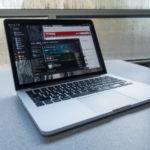 アップル、Windows 10のインストールをシンプルにするWindows 10 Creators Updateのサポート