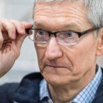 アナリストは、アップルの投資は、AR眼鏡&ワイヤレス充電技術へ