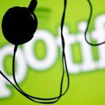 Spotifyは、Appleが「ゲートキーパー」として行動していると批判