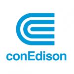 企業プロファイル:Consolidated Edison,Inc.