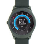 Ticwatch 2: 本当に欲しくなる、Kickstarterで裏付けされたスマートウォッチ