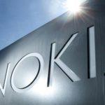 Apple、Nokiaとの特許紛争解決、Withings製品はApple Storeへの帰還