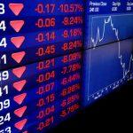 今日の株式市場:2017年5月1日 開始前