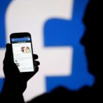 Yale / UCの調査によれば、Facebookの広範な利用は健康と幸福を減少させる