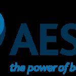 企業プロファイル:AES Corp.