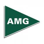 企業プロファイル:アフィリエイト・マネジャーズ・グループ・インク