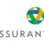 企業プロファイル:Assurant、Inc.