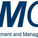 企業プロファイル:Aimco