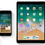 iOS 11の適切なダウングレード手順