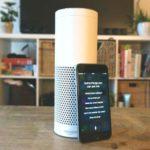 AppleはSiri Speakerの製造を開始し、WWDC 2017デビュー