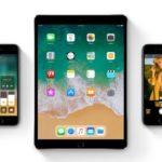iOS 11 beta 2の新機能25以上の機能変更