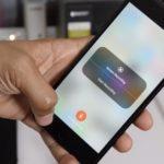Appleがリストア修正機能を備えた特定のデバイス用に「iOS 11 Developer beta 2 Update 1」を展開