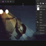 Affinity Photo: Photoshopに匹敵の最強写真編集アプリ、起動後クラッシュする問題解決方法