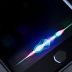 「Foxconn insider」はiPhone 8、Siriスピーカー、Apple ARメガネ、iMacの再設計を報告