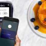 Android Pay: カナダで開始、ついに12カ国で利用