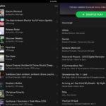 Apple Musicライバル、Spotifyは1億4000万人の無料および有料加入者を獲得