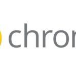 Google、Chromeには2018年初頭に広告ブロッカーを導入