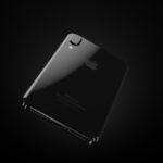 リーク情報からApple iPhone 8 Xのコンセプト
