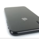 新しいiPhone 8のハンズオンビデオ、ガラスデザインで最もきれいな外観