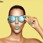 スナックスペクタクル・メガネ、ヨーロッパ14カ国購入可能!