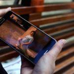 Android用Plexは、ローカルに保存されたビデオファイルを再生できるように