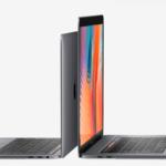 Mac用のAppleCare +は、偶発的な被害にも損害補償範囲を拡大 WWDC2017