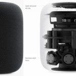 HomePodは高音質オーディオを提供可能なのか?