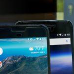 Android Oデベロッパープレビュー3:カラフルな通知、UIの調整など、Android 8.0の新機能